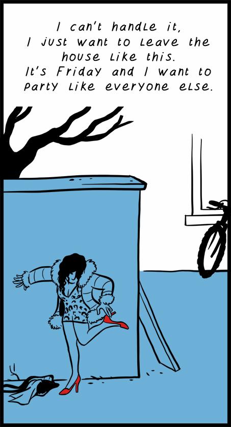 andre-slob_strip_comic_bd_morocco_21.jpg