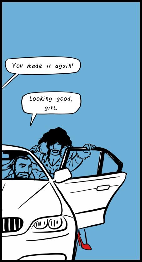 andre-slob_strip_comic_bd_morocco_22.jpg