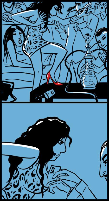 andre-slob_strip_comic_bd_morocco_24.jpg