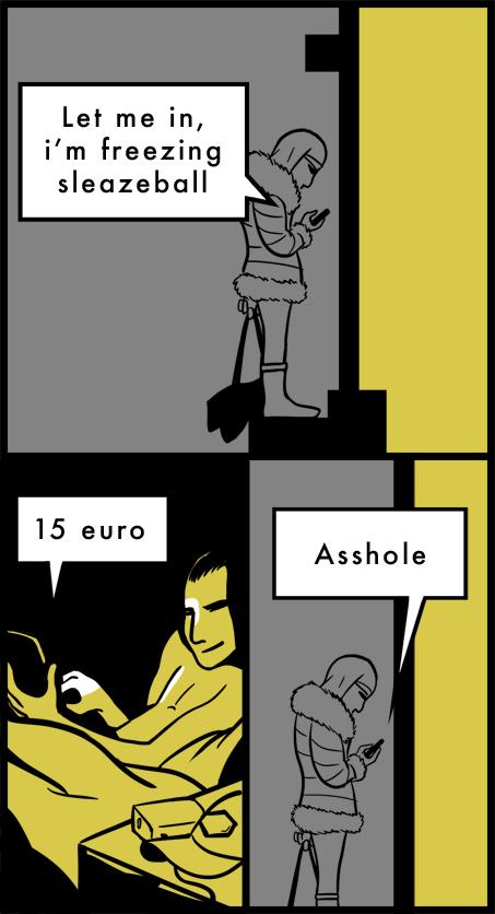 andre-slob_strip_comic_bd_morocco_29.jpg
