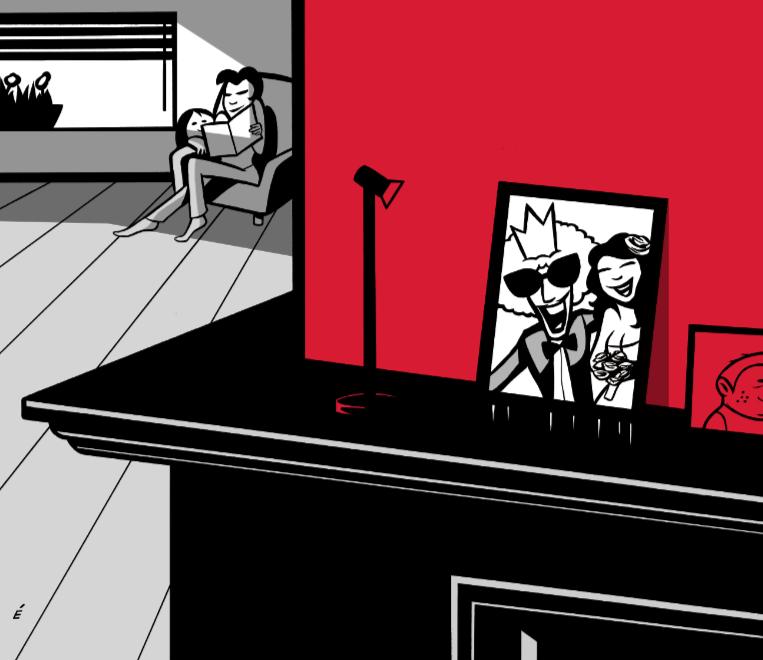 andre-slob_nrc-next_newspaper_krant_illustration.jpg