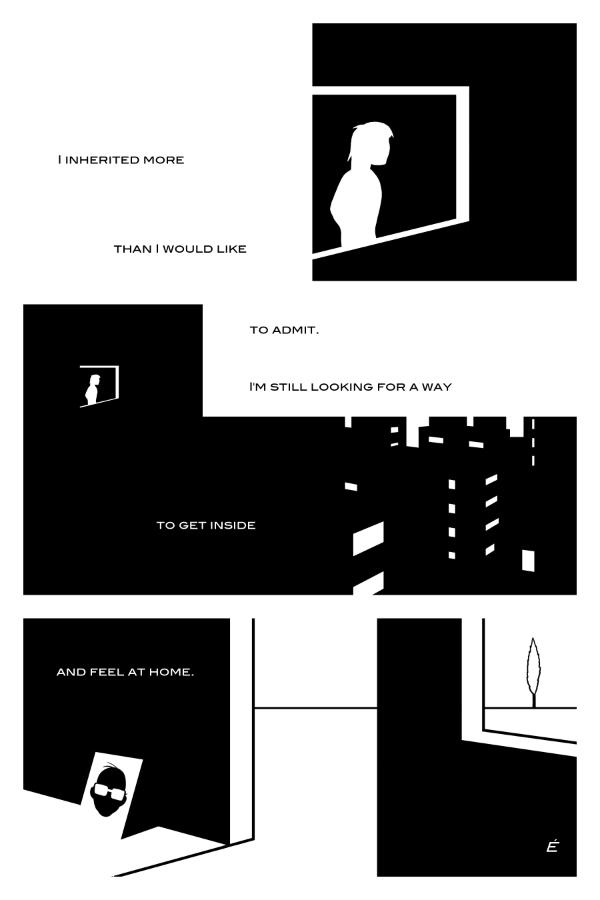andre-slob_bd_comic_strip_dad_anthology_4.jpg
