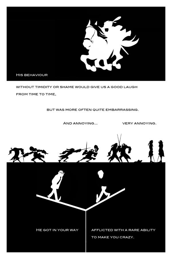 andre-slob_bd_comic_strip_dad_anthology_3.jpg