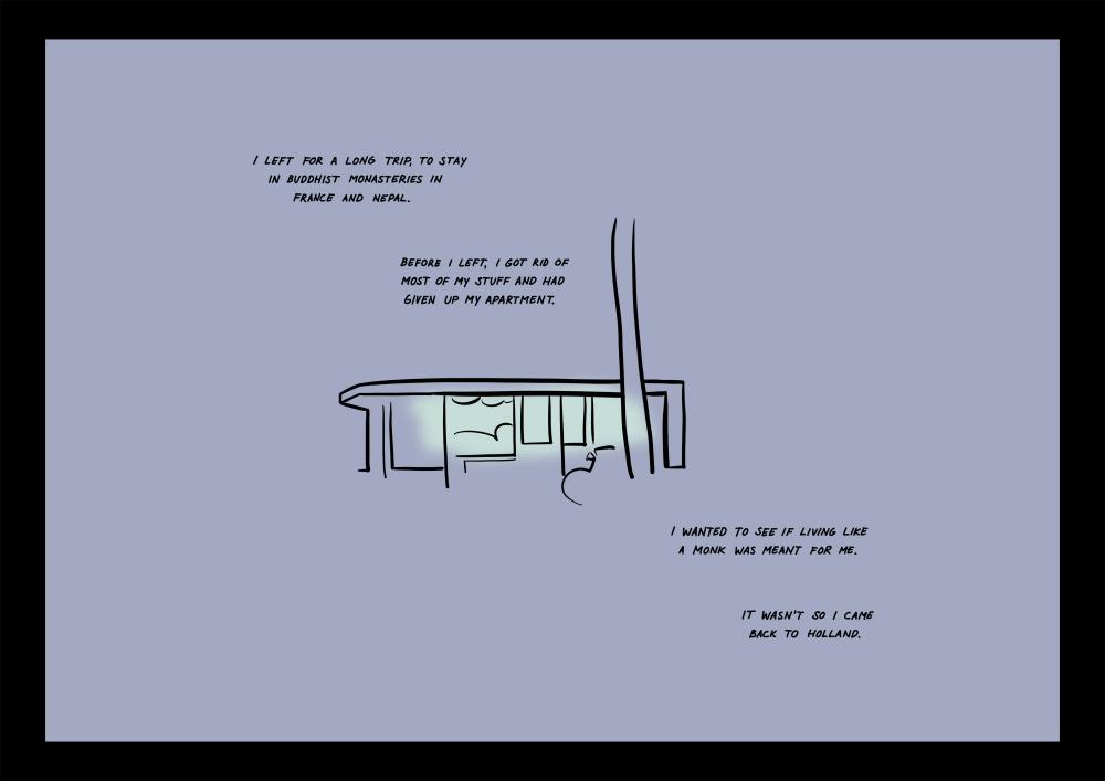 andre-slob_strip_comic_bd_city_utrecht_4.png