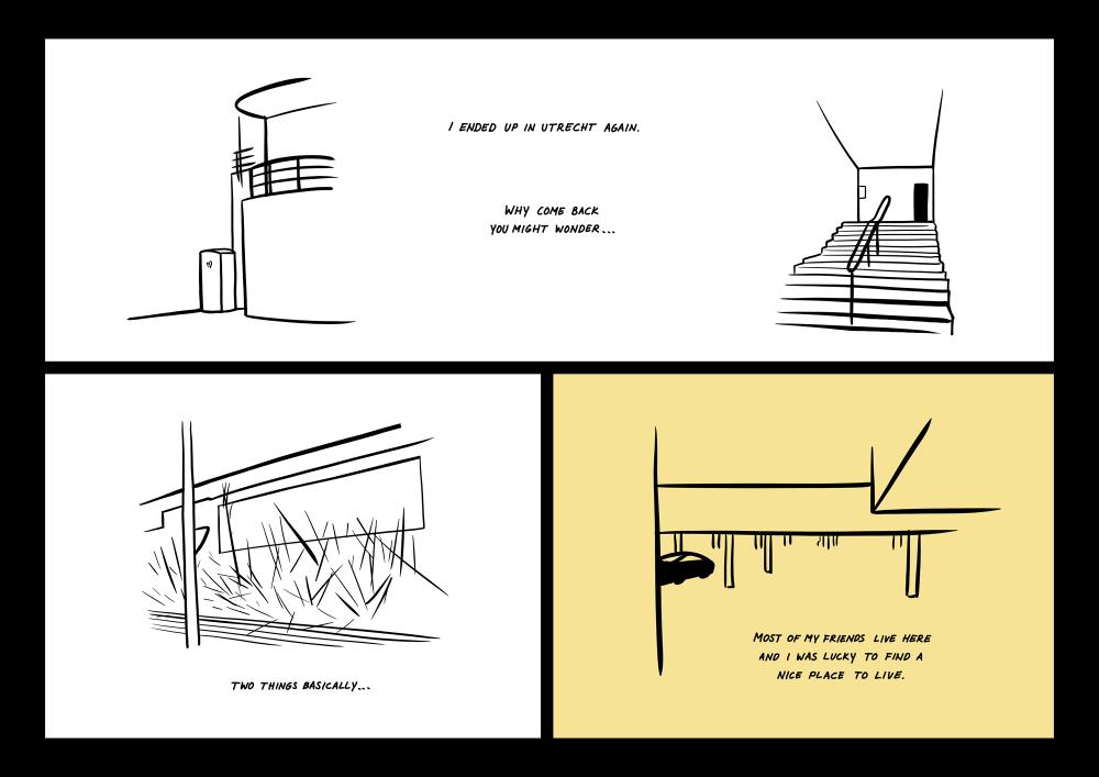 andre-slob_strip_comic_bd_city_utrecht_5.png