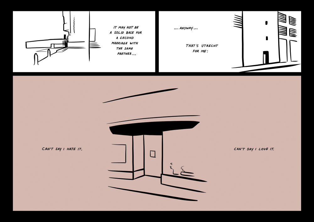 andre-slob_strip_comic_bd_city_utrecht_6.png