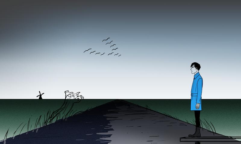 andre-slob_illustration_hunter_boots_2.png