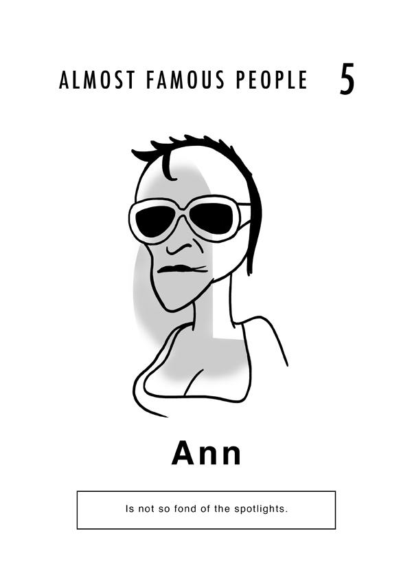 andre-slob_illustration_comic_self-published_portraits_5.jpg