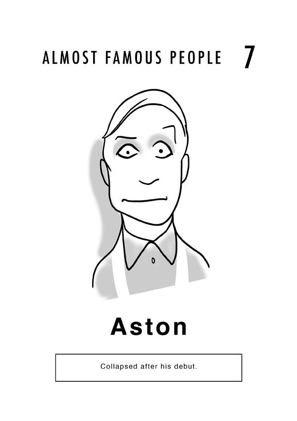 andre-slob_illustration_comic_self-published_portraits_7.jpg