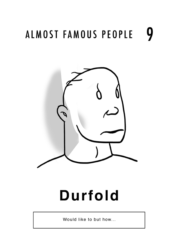 andre-slob_illustration_comic_self-published_portraits_9.jpg