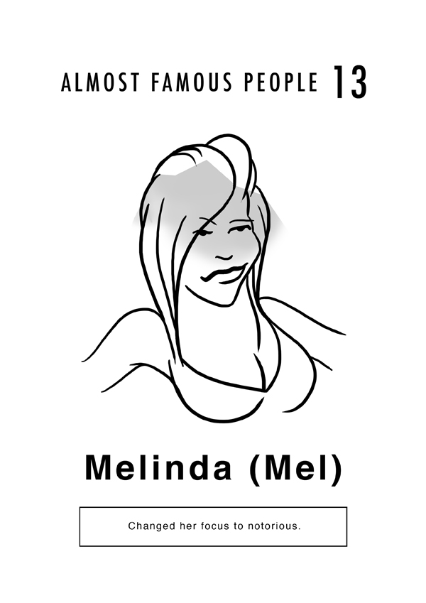 andre-slob_illustration_comic_self-published_portraits_13.jpg