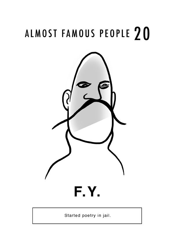 andre-slob_illustration_comic_self-published_portraits_20.jpg