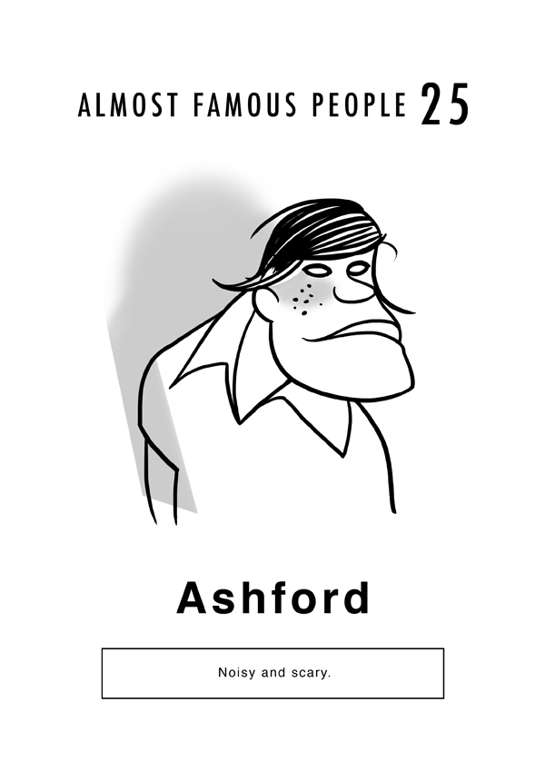 andre-slob_illustration_comic_self-published_portraits_25.jpg