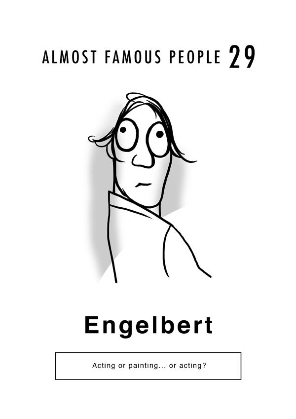 andre-slob_illustration_comic_self-published_portraits_29.jpg