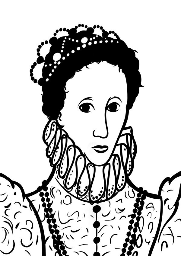 andre-slob_theatre_elizabeth_black-oak_illustration.jpg