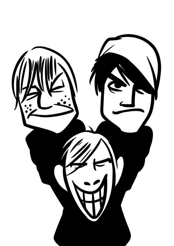 andre-slob_theatre_pirate-queen_bullies_illustration.jpg