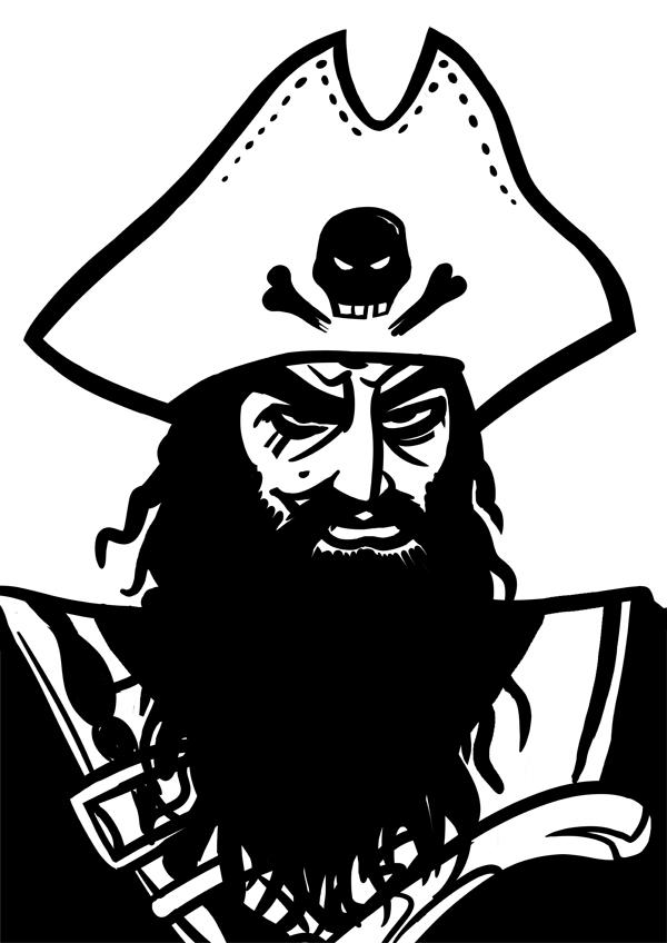 andre-slob_theatre_pirate-queen_black oak_illustration.jpg