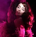 andre-slob_o-la-la-party_photo_burlesque_emilie-loison.png