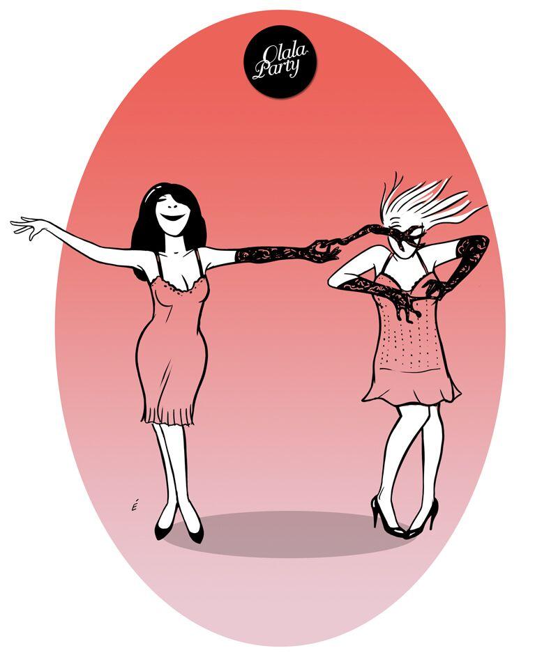 andre-slob_o-la-la-party_burlesque_paris_illustration_3.jpg