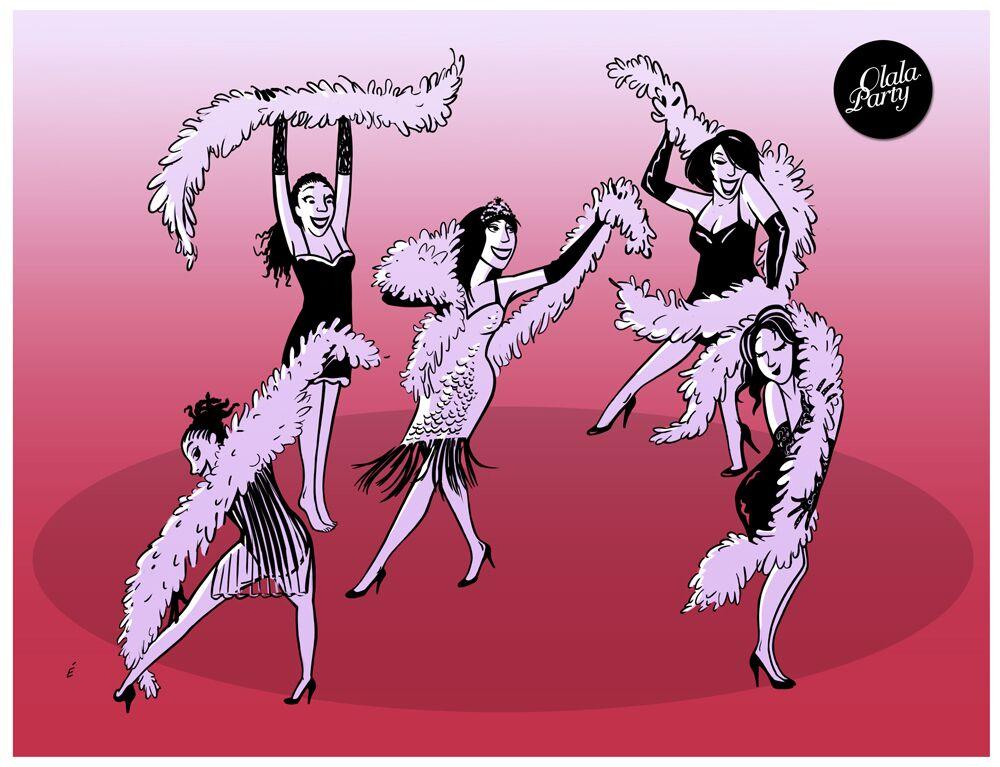 andre-slob_o-la-la-party_burlesque_paris_illustration_6.jpg