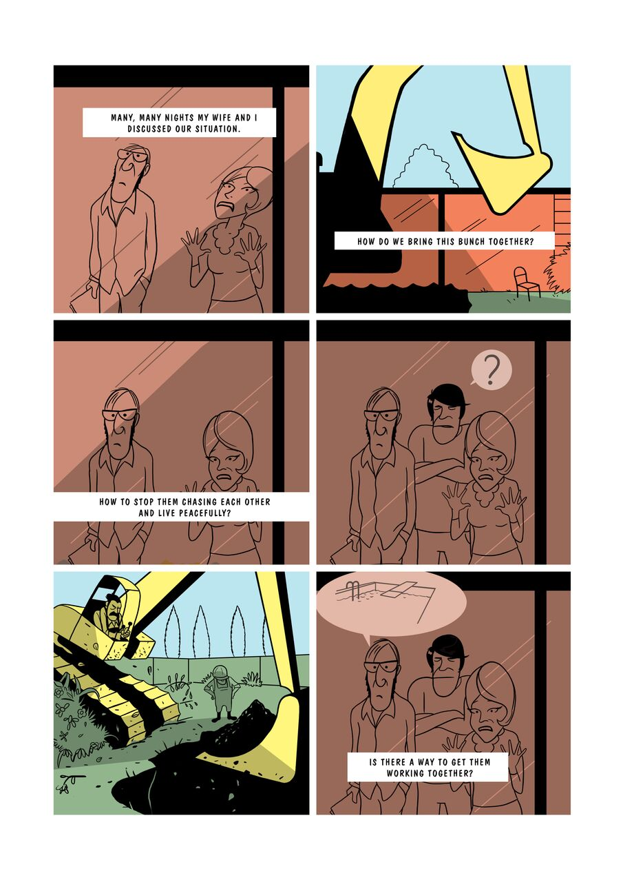 andre-slob_strip_bd_comic_europe_contest_paul-gravett_fnf_page3.jpg