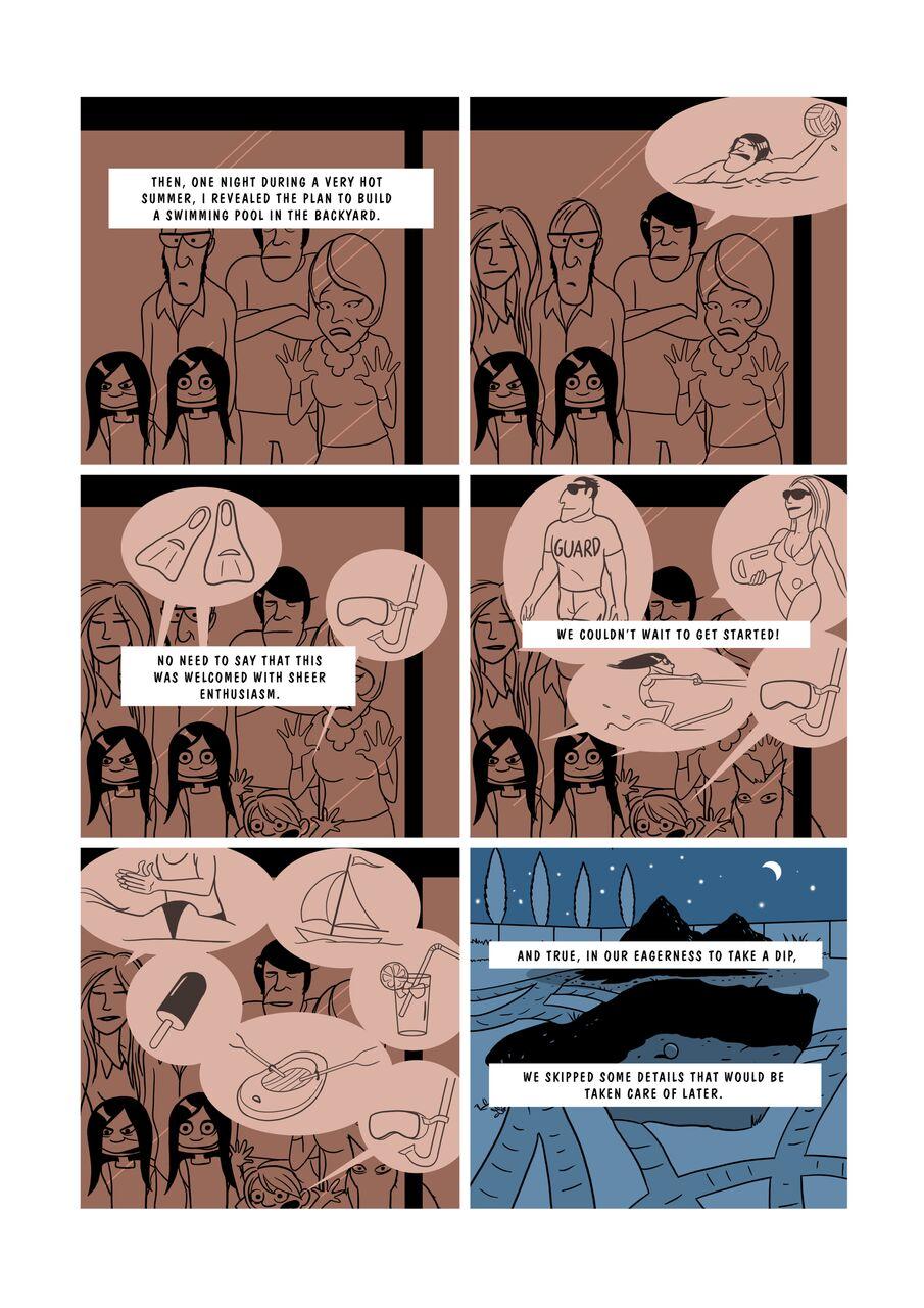 andre-slob_strip_bd_comic_europe_contest_paul-gravett_fnf_page4.jpg
