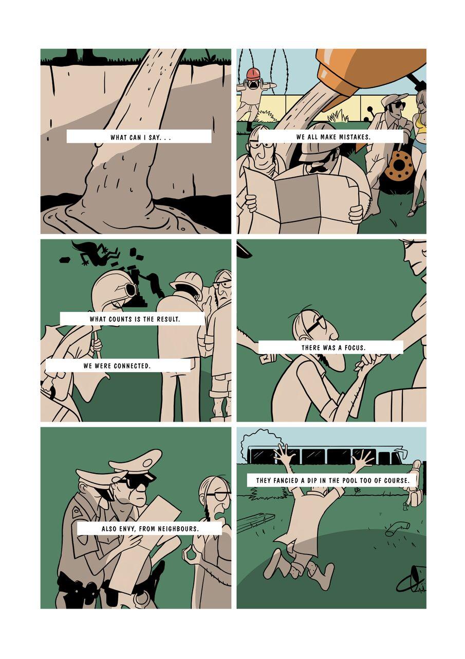 andre-slob_strip_bd_comic_europe_contest_paul-gravett_fnf_page5.jpg