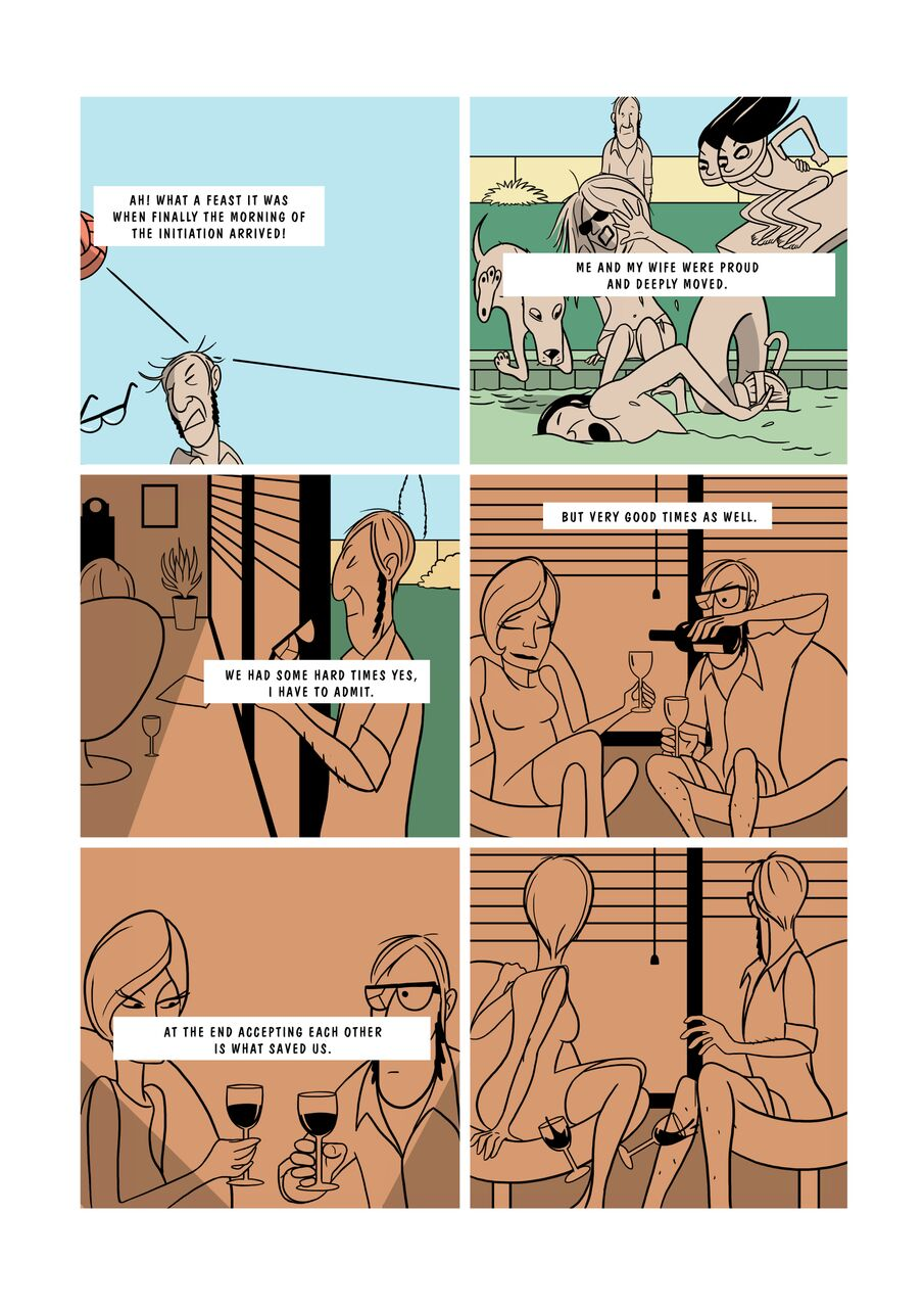 andre-slob_strip_bd_comic_europe_contest_paul-gravett_fnf_page6.jpg