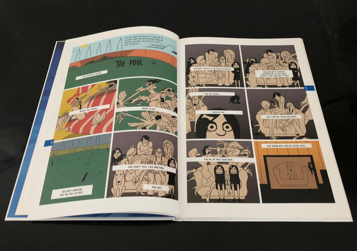 andre-slob_book_strip_bd_comic_europe_contest_paul gravett_1.jpg