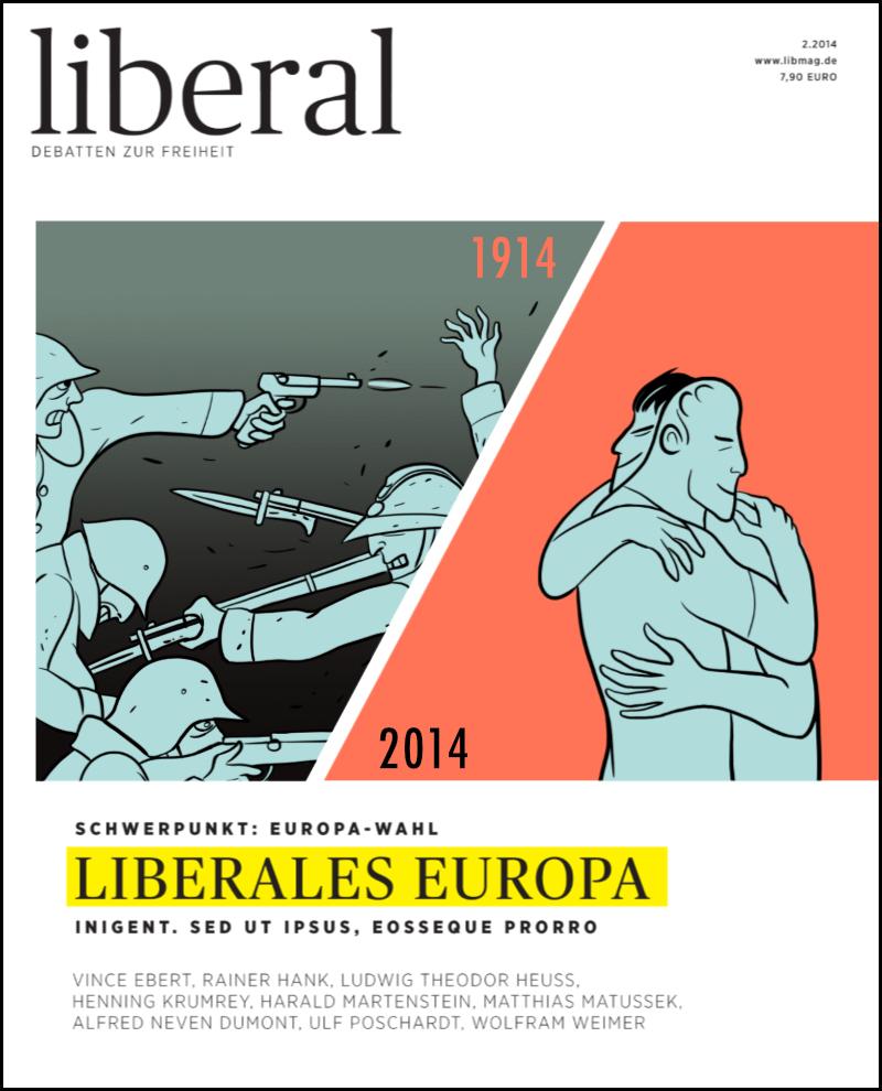 andre-slob_book_comic_strip_bd_europe_liberal_magazine_2.jpg
