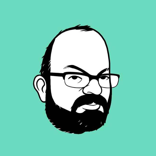 andre-slob_illustration_portrait_man_glasses.jpg
