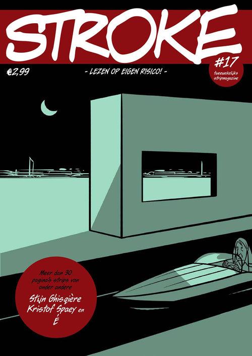 andre-slob_comic_strip_away_stroke_belgian_cover.jpg