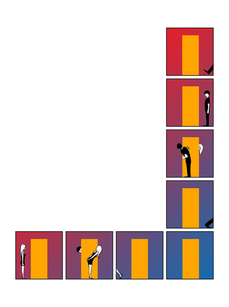 andre-slob_magazine_zone5300_comic_column.jpg