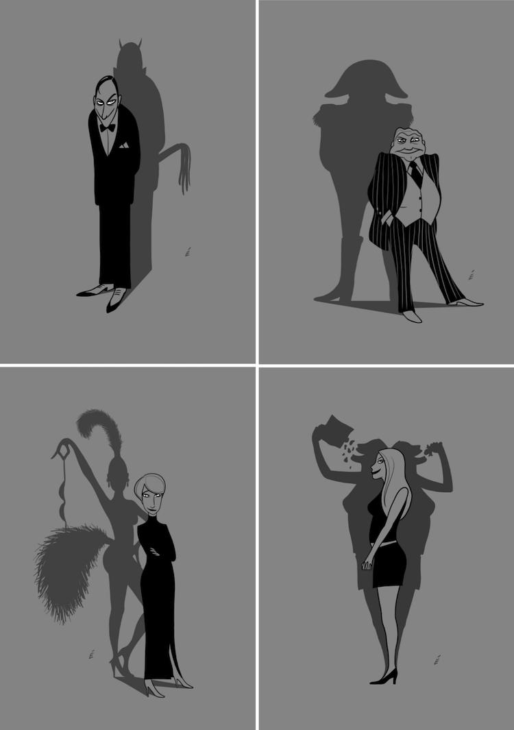 andre-slob_guilty pleausure_sm_sadomasochism_illustration.png