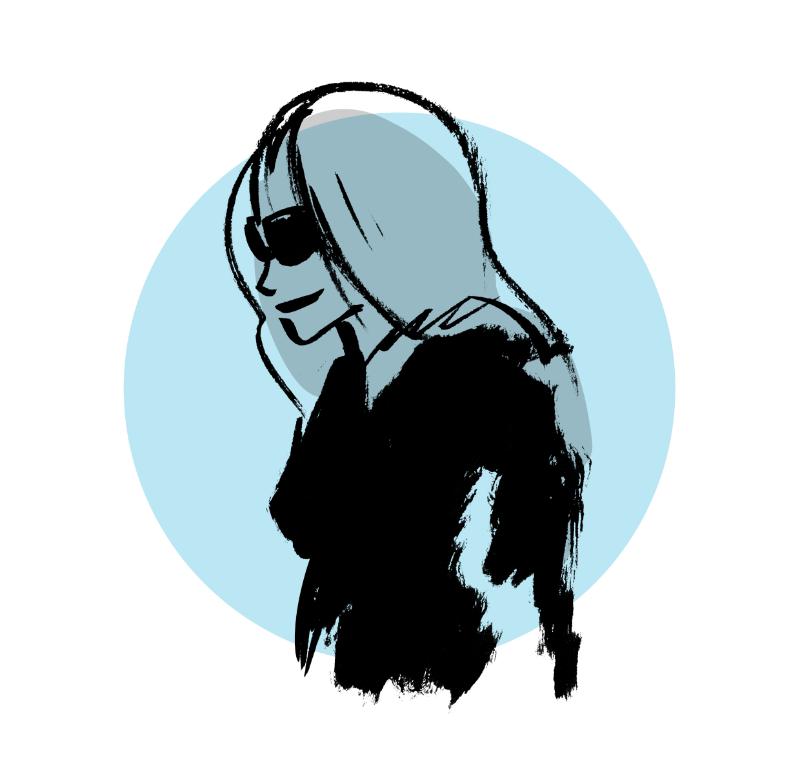 andre-slob_illustration_strip_comic_giclée_print_woman_sunglasses2.png
