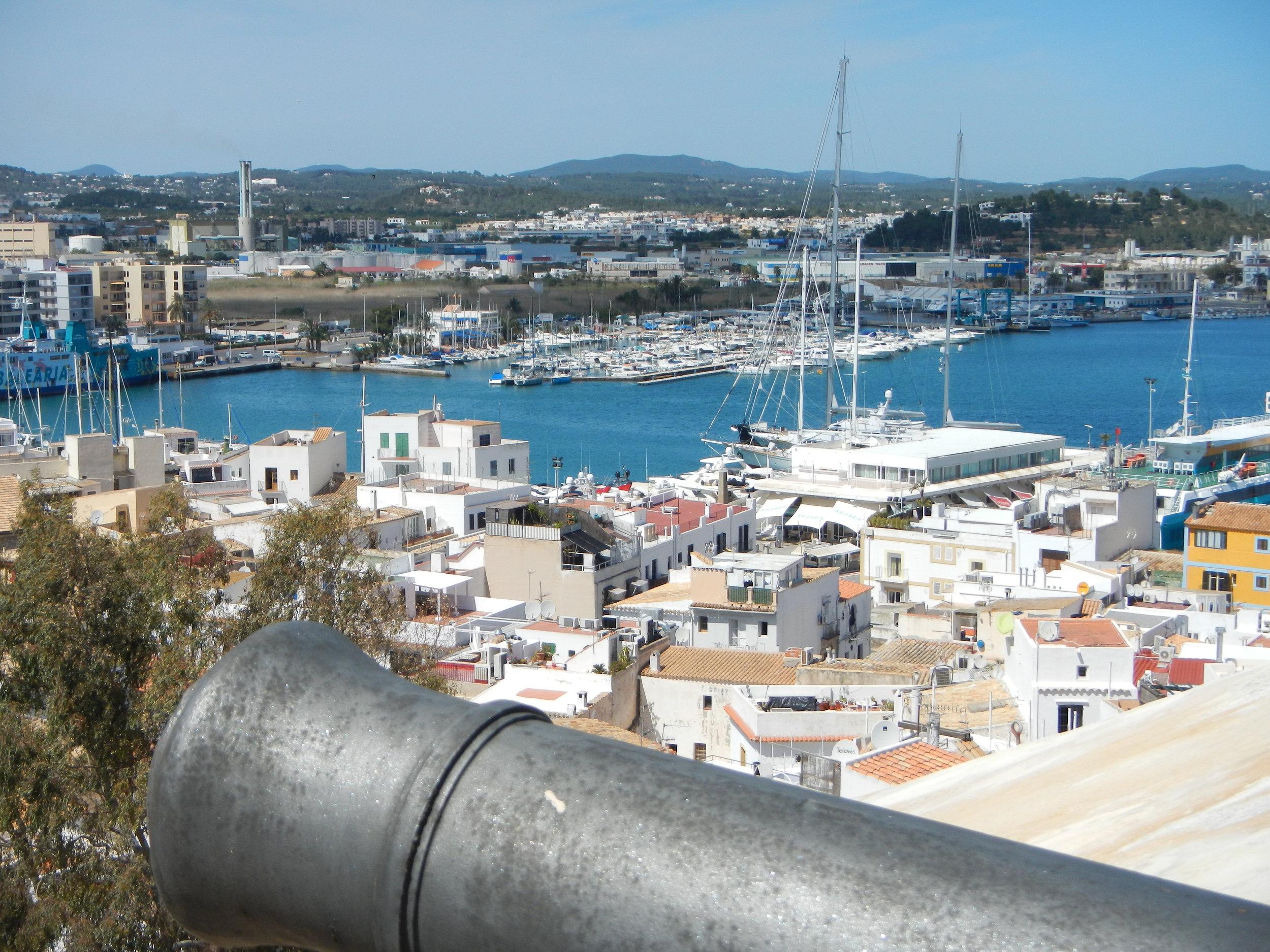 Ibiza Stadt.JPG