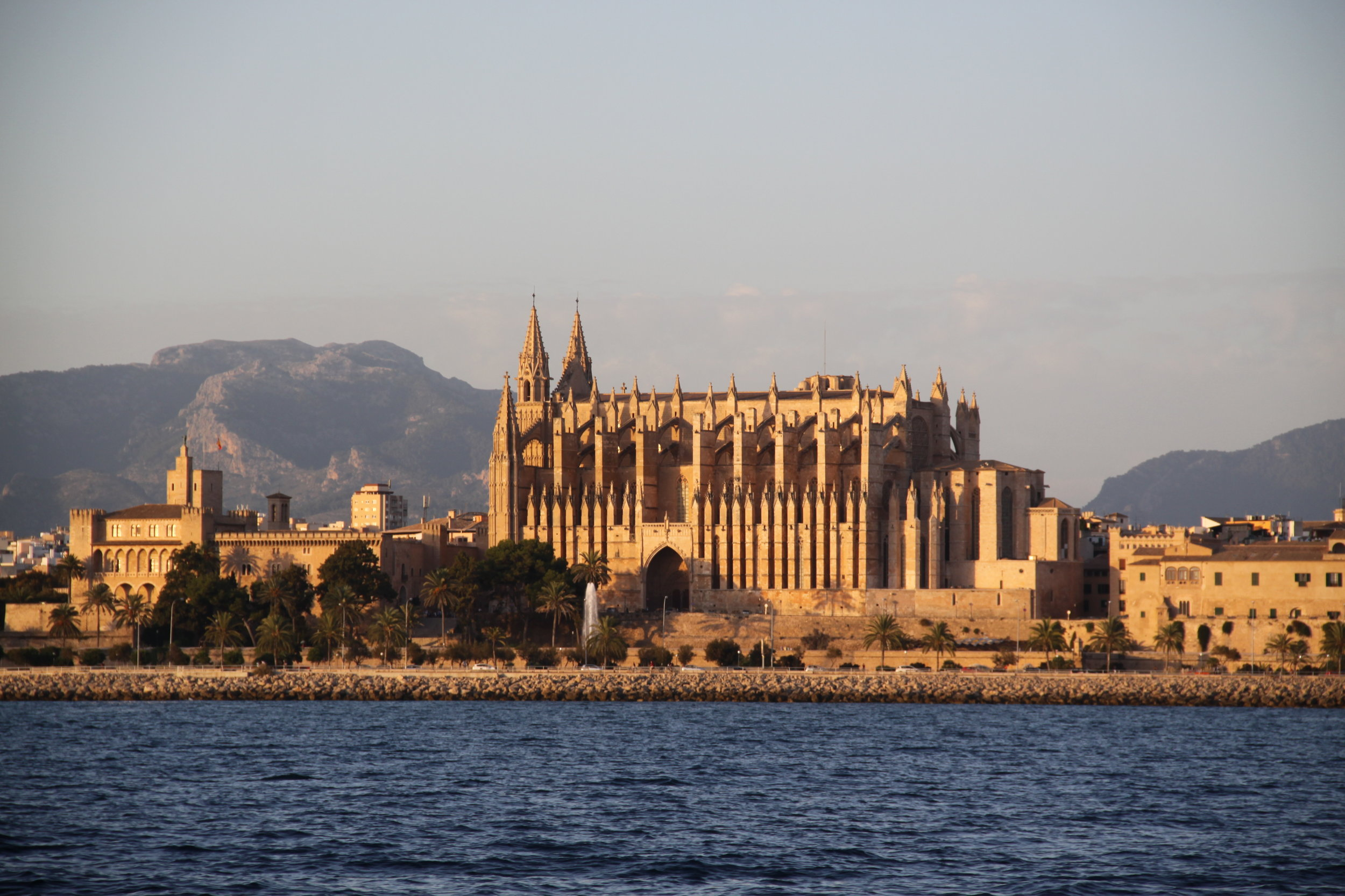 Kathedrale von Palma.JPG