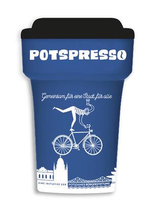 PotspressoCup-blau Kopie.jpg
