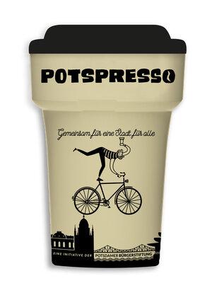 PotspressoCup-beige Kopie.jpg
