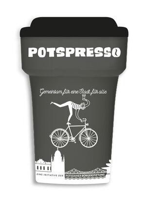 PotspressoCup-grau.jpg