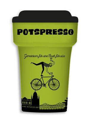 PotspressoCup-gruenl Kopie.jpg