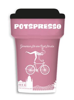 PotspressoCup-rosa Kopie.jpg