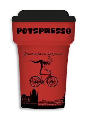 PotspressoCup-rot Kopie.jpg