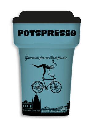 PotspressoCup-tuerkis Kopie.jpg