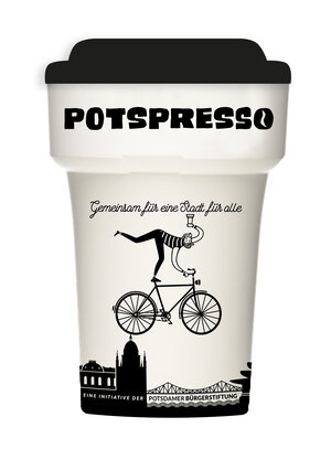 PotspressoCup-weiss Kopie.jpg
