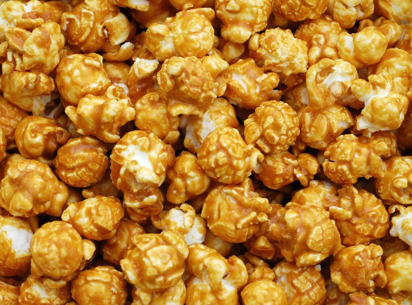 Caramel-Corn-Macro-iStock.jpg