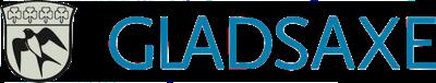 gladsaxe-kommune-logo.png