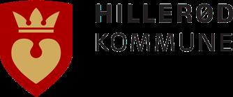 Hilleroed-logo.png