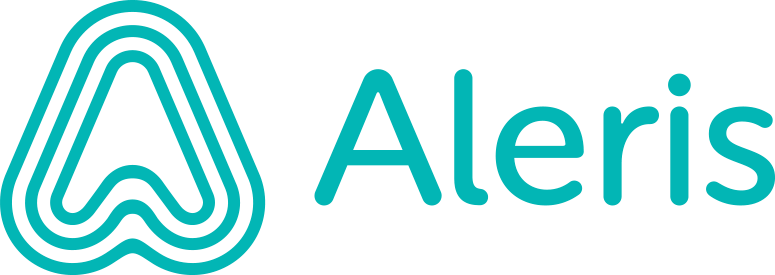aleris.png