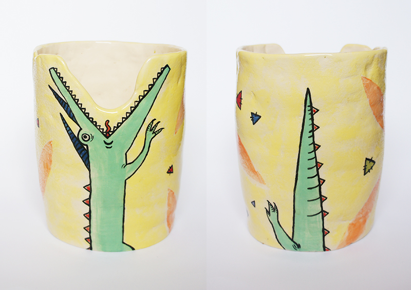 Crocodile Vase.jpg